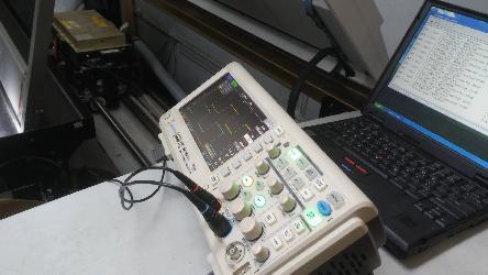 Servicio Tecnico-Repuestos-Instalacion-Capacitacion  CTP Computer to plate