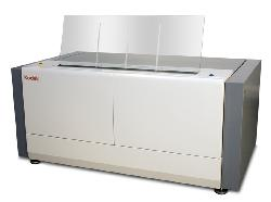 CTP OFFSET KODAK NUEVOS - Linea Trendsetter y Achieve CTP Computer to plate
