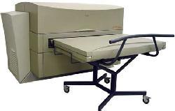 OFERTA CTP USADO - CREO (Kodak) LOTEM 800V - (2001) CTP Computer to plate